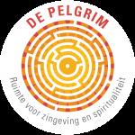 De Pelgrim Zoetermeer